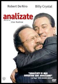 Descargar Analizate Espanol Latino Dvdrip Ver Online Analizate