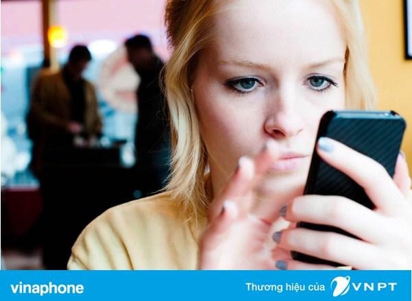 Vinaphone có cho phép đăng ký sim chính chủ online hay không?