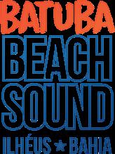 Batuba Beach
