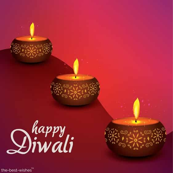 happy diwali best images hd