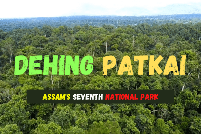Dehing-Patkai-The-Seventh-National-Park-of-Assam