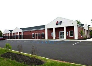 New-Jersey-NNN-Lease-Property-Kiddie-Academy