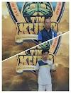 Tak Kapok, Residivis Spesialis Pembobol Toko Ditangkap Polres Lumajang