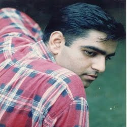 Dating Cafe: Jimmy Khan, single Man 45 looking for Woman