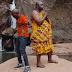 Video   Mjomba Fujo Ft Amini - KESHO   Download