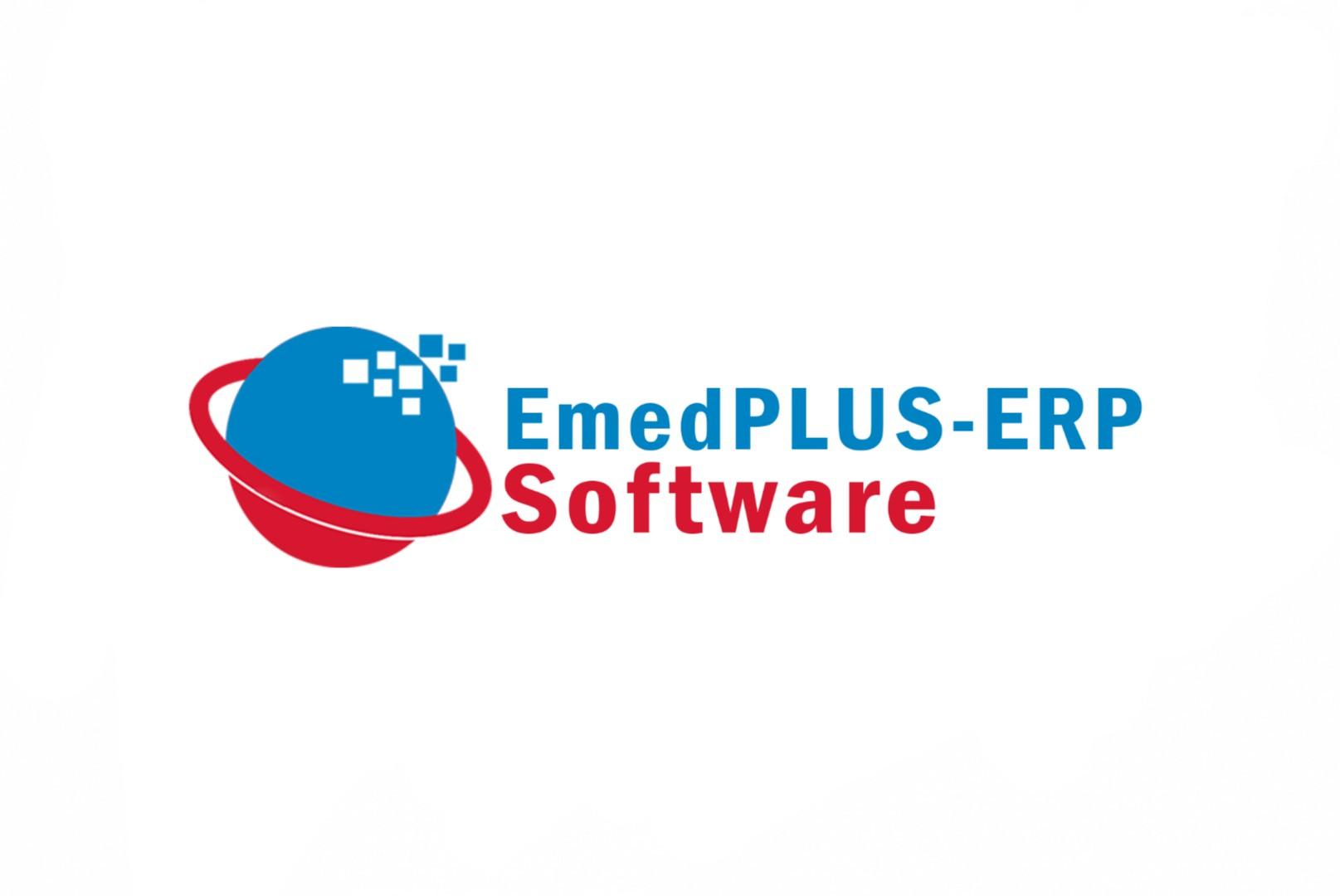 Sovagasmoz - EmedPLUS-ERP Software