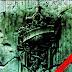 Encarte: Whitesnake - Restless Heart (Japanese Edition)