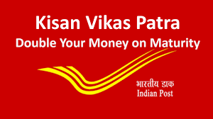 5 Best Post Office Schemes Read Detail Note PPF and Kisan Vikas Patr