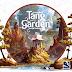 [Recensione] Tang Garden - L'arte dei giardinieri cinesi racchiusa in una scatola