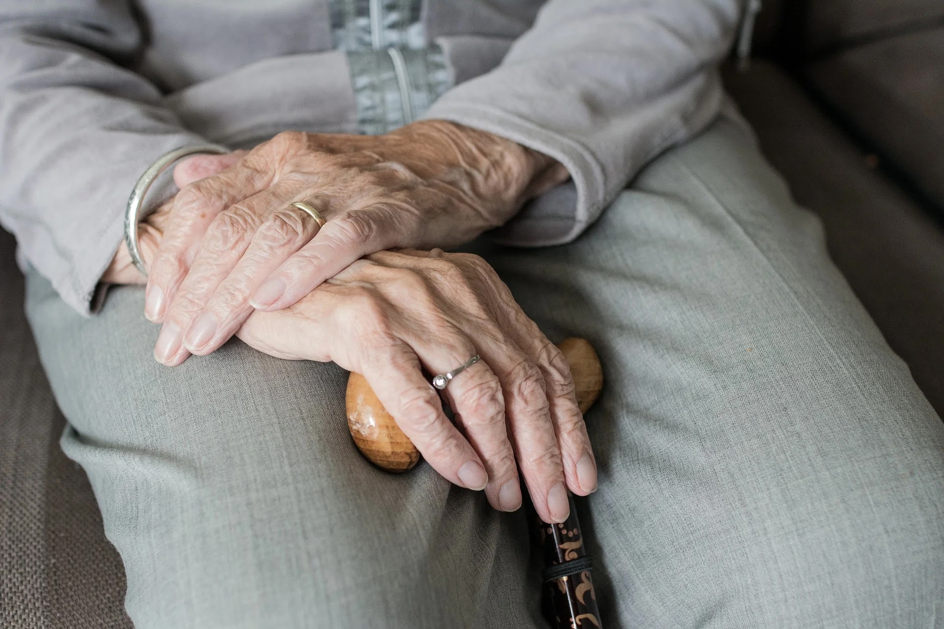 Scientists Say They Have Discovered Maximum Age A Human Can Reach