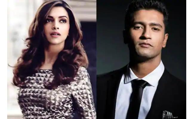 Vicky Kaushal,Siddhant Chaturvedi,Shakun Batra,Shahid Kapoor,Ranveer Singh,padmaavat,Katrina Kaif,Karan Johar,Deepika Padukone,Bollywood