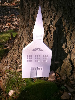 Gwen+Rogers House Dormer Designs Paper on windows styles, early cape cod, how build, single story,