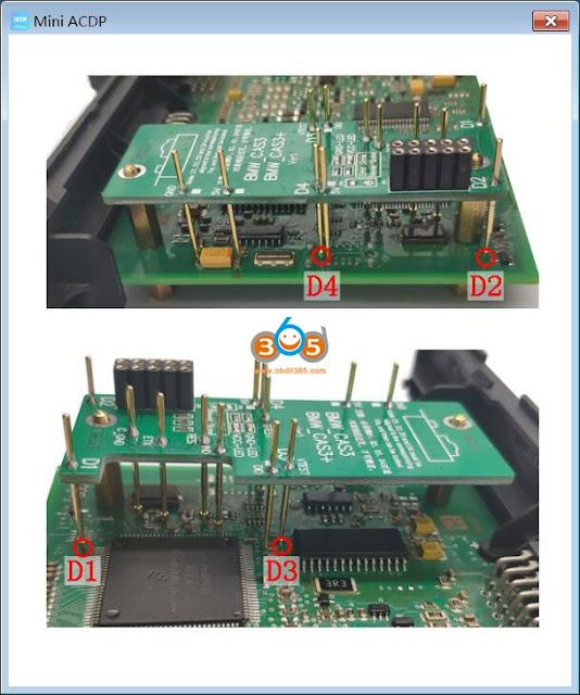 yanhua-cas3-isn-read-write-icp-mode-6