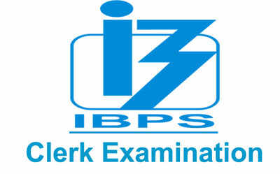 IBPS Clerk 2019 Apply Online