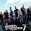Fast And Furious 7 (2015) HD – Subtitle Indonesia | Movie