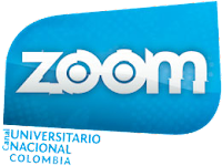 http://www.zoomcanal.com.co/