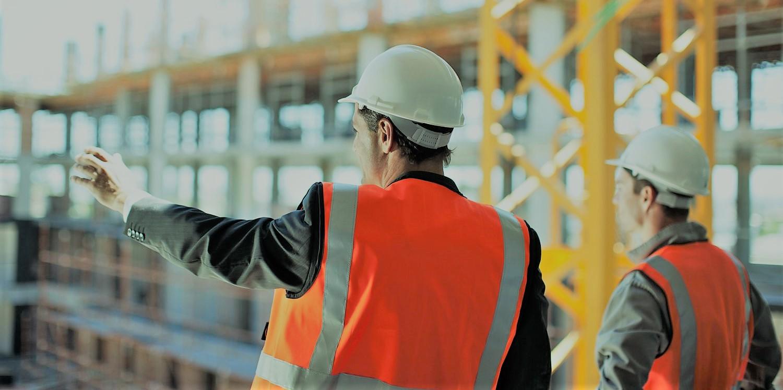 Observacion planeada de trabajo seguro 👷🏿♂️
