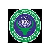 Latest Jobs in Livestock & dairy Development Department Punjab 2021