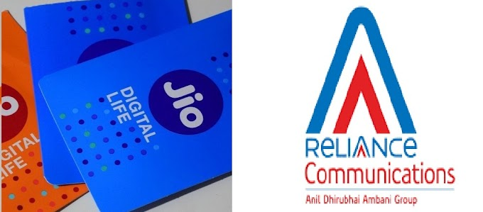 Jio Customers Can Get Big Shock, All Depends On This Agreement