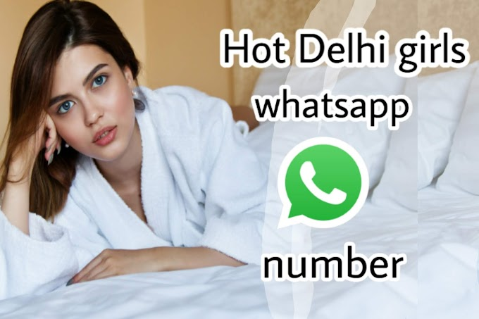 Hot Delhi girls whatsapp group join links 2019 | Delhi call girls whatsapp numbers