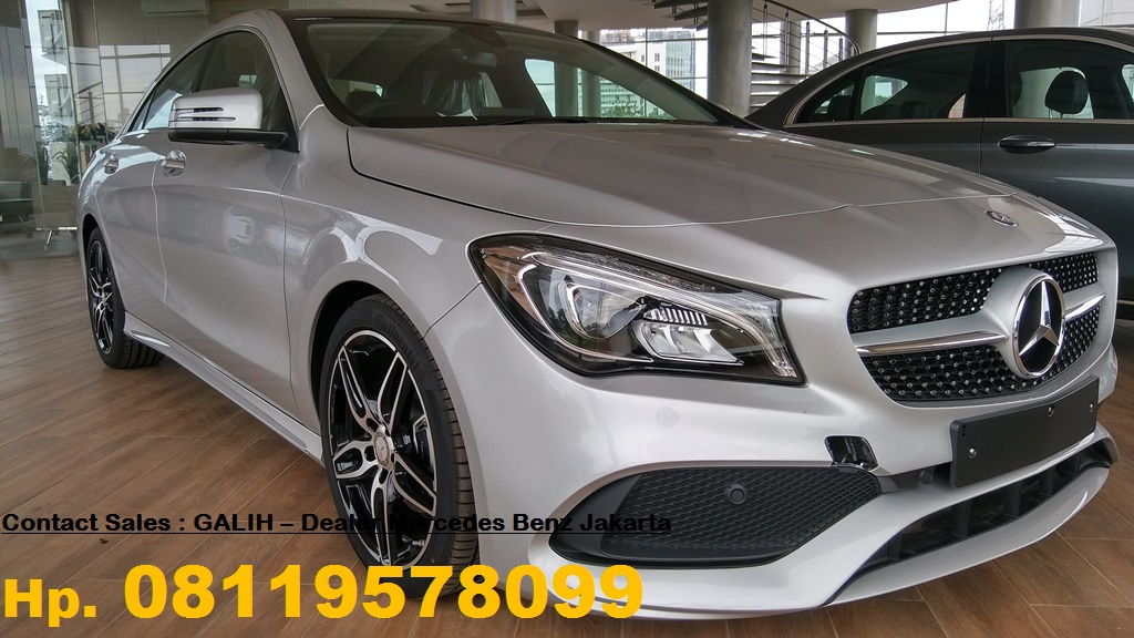 Harga terbaik mercedes benz dealer mercedes benz mt for Mercedes benz dealers south florida