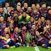 UEFA pode mudar formato de disputa da Liga dos Campeões, visando melhores cotas de TV