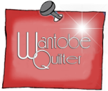 WANTOBEE QUILTER CAMPAIGN. ALL POSTS FOUND HERE