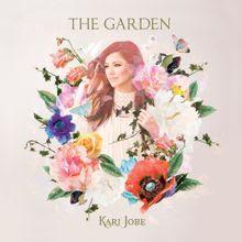 Closer To Your Heart - Kari Jobe Feat. Cody Carnes Lyrics
