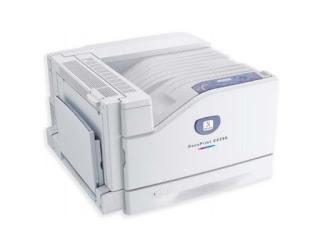 Fuji Xerox DocuPrint C2255 Driver Download, Review, Price