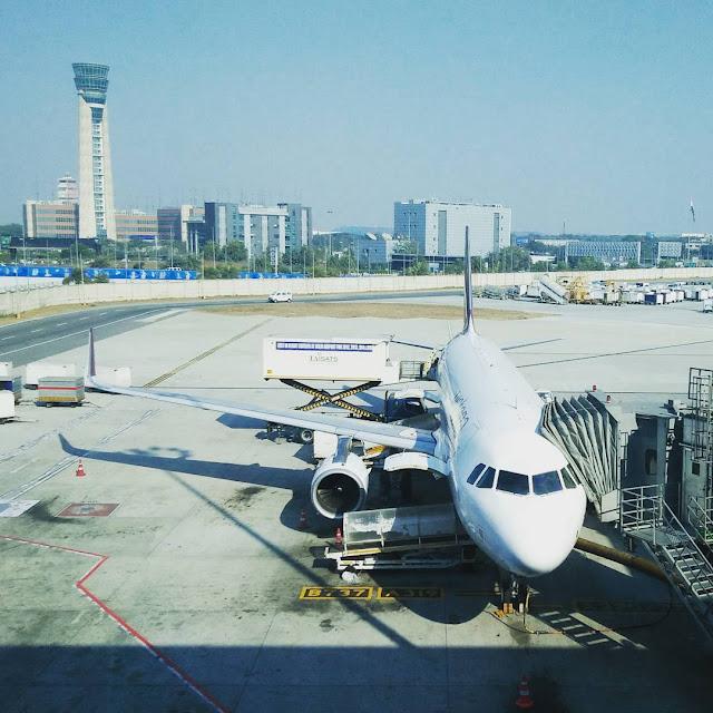 Arrival at Delhi Airport/Railway Station – Shimla
