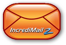 logo di Incredimail 2
