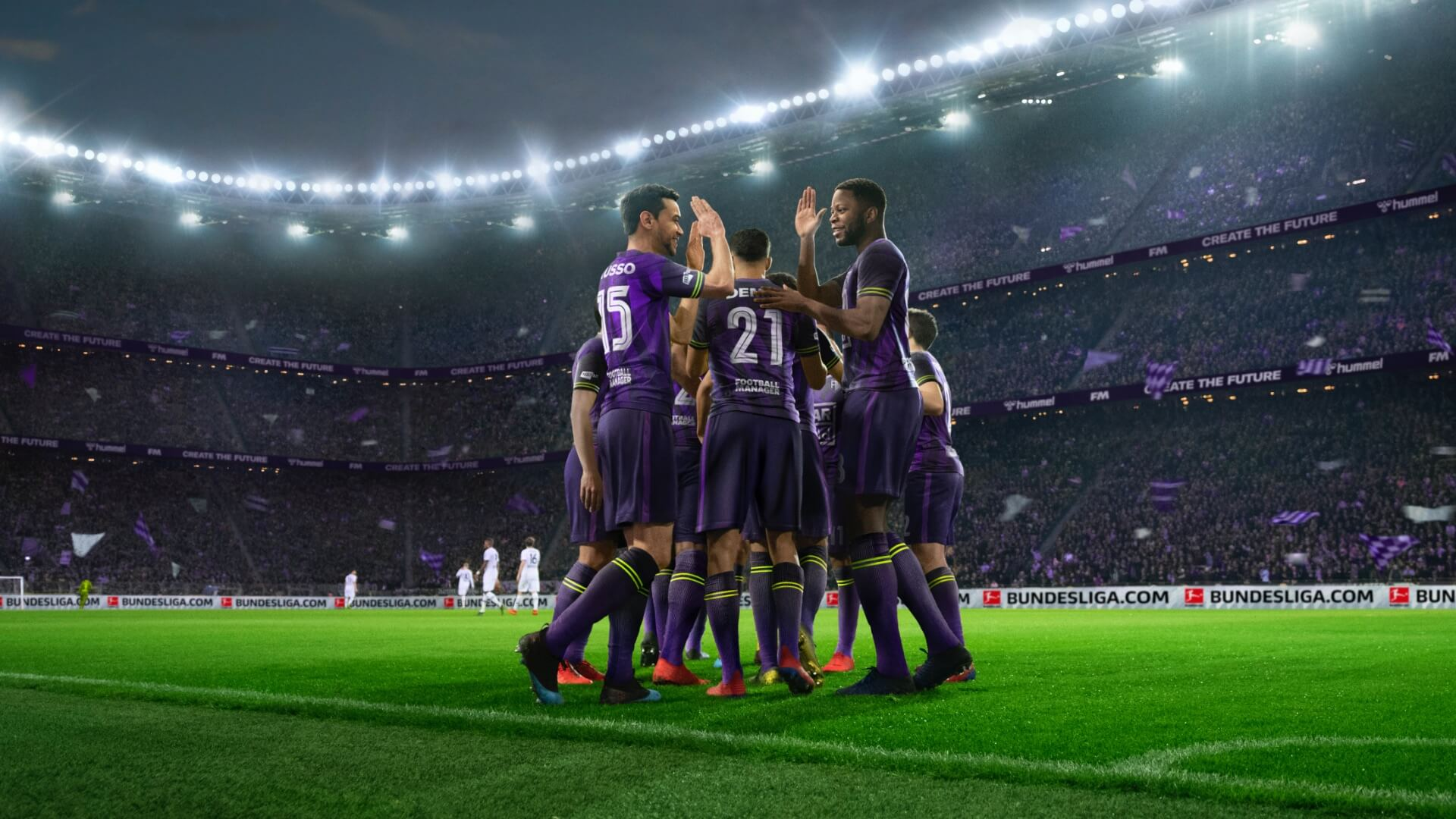 football manager 2021 premiera