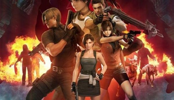 مصدر: لعبة Resident Evil 8 ستكون قيد التطوير الآن على أجهزة PS5 و Xbox Scarlett
