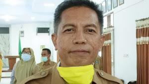 16.603 UMKM Kabupaten Bima Terima Bantuan Usaha
