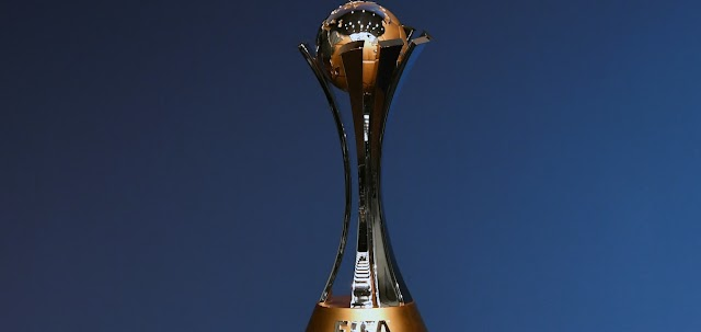2022 Qatar Football Soccer World Cup 2019 Dates Finalised