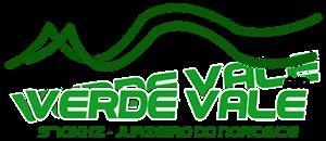 Rádio Verde Vale AM de Juazeiro do Norte Ceará, ouvindo na net...