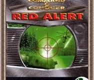 تحميل لعبة ريد اليرت 2017 مجانا download command conquer red alert 2017