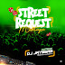 DOWNLOAD MIXTAPE: DJ Jayswag – Street Request Mix