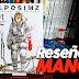Reseña Aposimz de Panini Manga ¡Aventura en un planeta en ruinas!