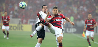 Após fim da Copa América, clubes brasileiros voltam à ativa com clássicos e decisões; confira