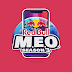 Red Bull Mobile Esports Open Season 3 returns with exciting mobile games