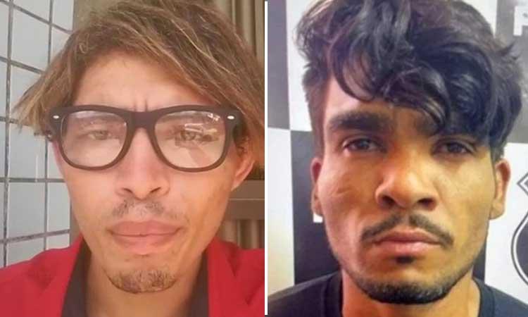jovem-enaltece-lazaro-rede-social-morre-abordagem-policiail-presidente-dultra-maranhao-jacobinanoticias