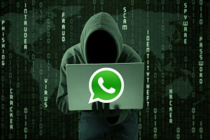 How To Hack Whatsapp Conversation 2016