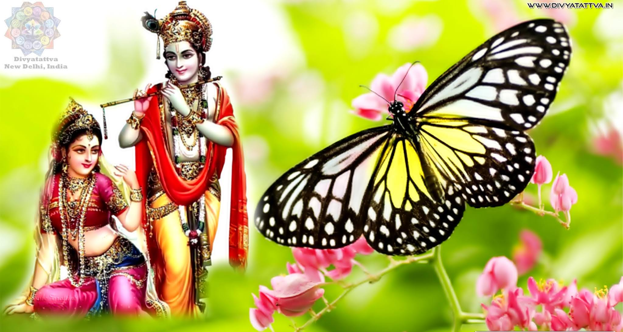 Radha krishna images hd 3d Radha krishna hd wallpapers full size radha krishna 4k