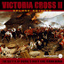 Victoria Cross II Deluxe Edition by Worthington Publishing