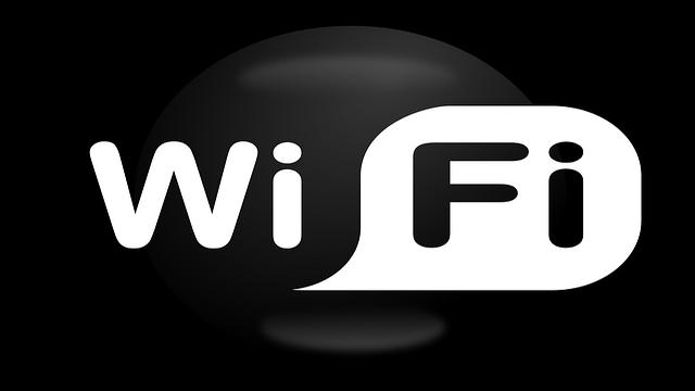 Wifi Password hack kaise kare jane aasan tarika