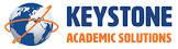 Keystone Scholarship for International Students
