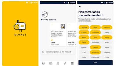 Deretan 5 Aplikasi Terbaik Untuk Android di Bulan Maret 2019 Download Aplikasinya Sekarang Juga!