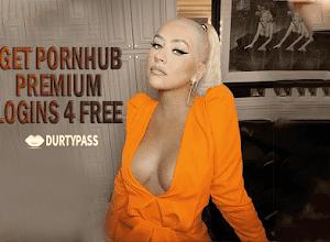 freeporno