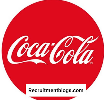 Lab Analyst At The Coca-Cola Company (Atlantic industries)- 0-2 years of Experience - Science in Chemistry, Biochemistry, Microbiology or Pharmacy Vacancy